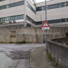 CP_sede associazione nazionale carabinieri 4