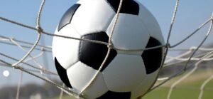 "Calcio a 5, finali del torneo ""Pineta Winter Cup"" @ Manè Garrincha Stadium T.C. Pineta di Arenzano   Arenzano   Liguria   Italia"
