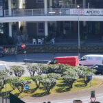 incidente autostrada arenzano pra